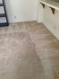 carpet cleaning aliso viejo