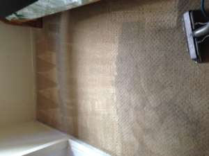 carpet cleaning foothill ranch