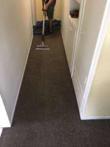 carpet cleaning costa mesa